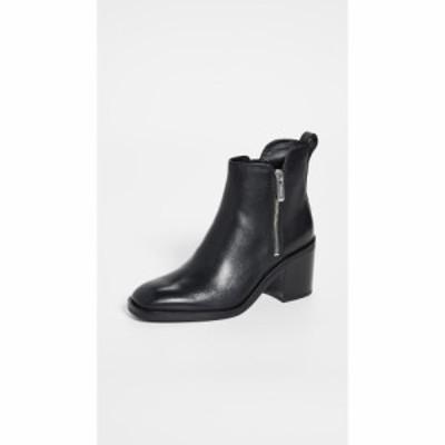 スリーワン フィリップ リム 3.1 Phillip Lim レディース ブーツ シューズ・靴 Alexa 70mm Boots Black