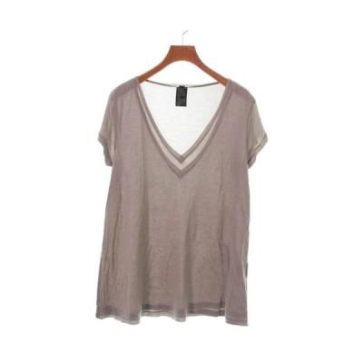 DOUBLE STANDARD CLO(レディース) ダブルスタンダードクロージンク Tシャツ・カットソー レディース