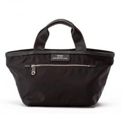ミニトート 豊岡鞄 CDTC-002 (ブラック)
