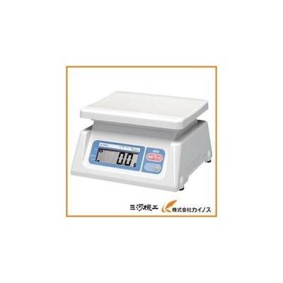 【送料無料】 A&D デジタルはかり SL-1000D SL1000D