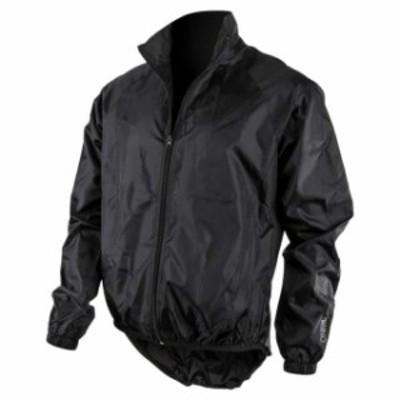 oneal オニール モーターサイクル 男性用ウェア ジャケット oneal breeze-rain-jacket