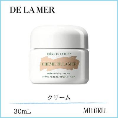 ドゥラメール DE LA MER クレーム ドゥ・ラ・メール 30mL