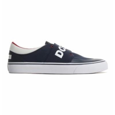 40%OFF セール SALE DC Shoes ディーシーシューズ TRASE TX SP スニーカー 靴 シューズ