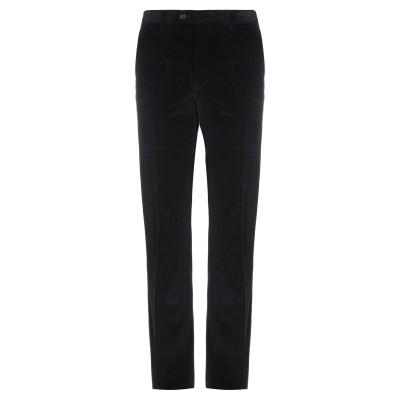 BELMAR パンツ ブラック 48 コットン 76% / ナイロン 22% / ポリウレタン® 2% パンツ