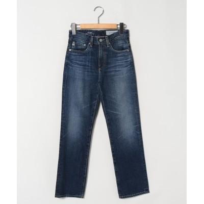 【AG Jeans】 RHETT 11YEARS JUBILEE レディース MEBLUED 23 AG Jeans