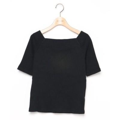 tシャツ Tシャツ 半袖カットソー