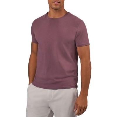 エーティーエム メンズ Tシャツ トップス Crewneck Tee - 100% Exclusive