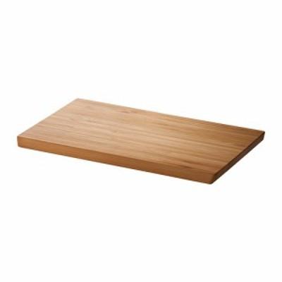 【IKEA Original】APTITLIG まな板 竹 24x15 cm