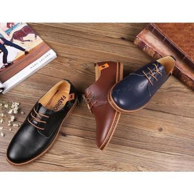 革靴メンズビジネスシューズ安いウォーキングビジネスシューズローファーメンズエナメル靴防水紳士靴メンズ