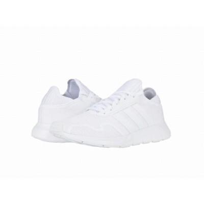 (取寄)アディダス オリジナルス メンズ スウィフト ラン Xadidas originals Men's Swift Run XFootwear White/Footwear White/Footwear White