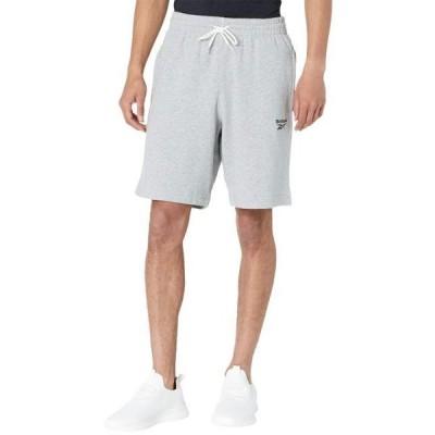 リーボック メンズ ハーフパンツ Training Essentials Shorts