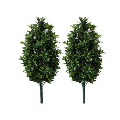 誓願堂造花しきみ 2本セット LL1対2本 約82cm創価学会 水洗いOK 花粉なし アレルギー対策 長持ち