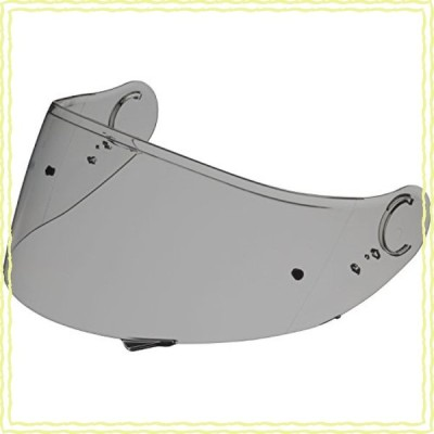 ショウエイ(SHOEI) シールド CNS-1 PINLOCK メロースモーク 対応ヘルメット:GT-AIR/NEOTEC