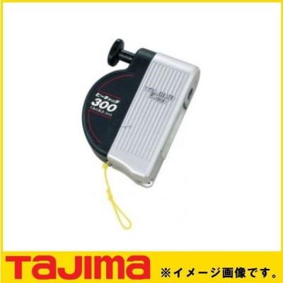 ピーキャッチ 300 P-300 TAJIMA タジマ