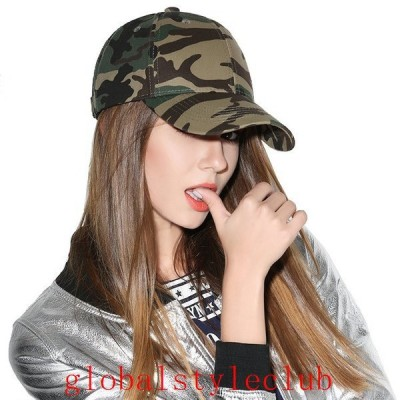 キャップ帽子野球帽迷彩柄CAPcapカモフラージュ柄男女兼用ユニセックスレディースメンズ日焼け防止日除け熱中症対策日焼け予