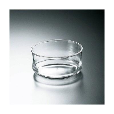 プレラカップ PV-N-7641 10個入 /業務用/新品