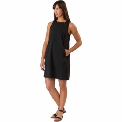 アークテリクス Arcteryx レディース ワンピース シフトドレス ワンピース・ドレス Contenta Shift Dress Black