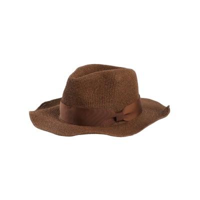 【公式】COTORICA WOMEN(コトリカ)PAPER Long visor HAT