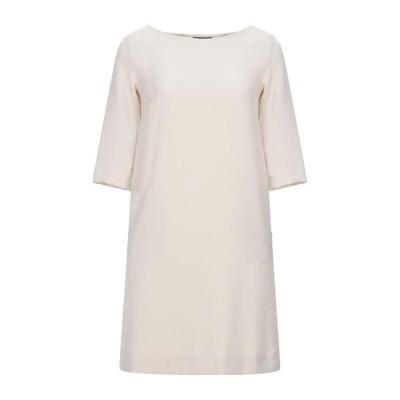 OTTOD'AME チューブドレス ファッション  レディースファッション  ドレス、ブライダル  パーティドレス アイボリー