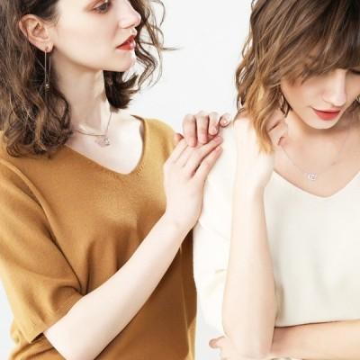ファッション レディースファッション トップス Tシャツ、カットソー 半袖
