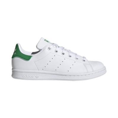 (取寄)アディダス オリジナルス ボーイズ シューズ スタン スミス - ボーイズ グレード スクール adidas originals Boys Shoes Stan Smith - Boys' Grade S