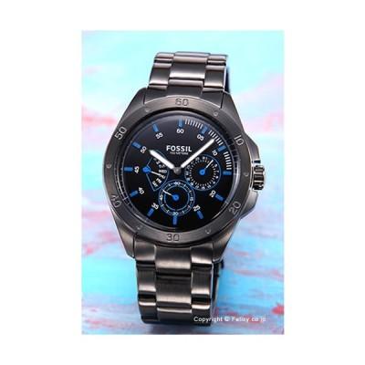 フォッシル FOSSIL 腕時計 メンズ SPORT 54 CH3035