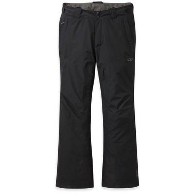 アウトドアリサーチ メンズ カジュアルパンツ ボトムス Outdoor Research Tungsten Pants