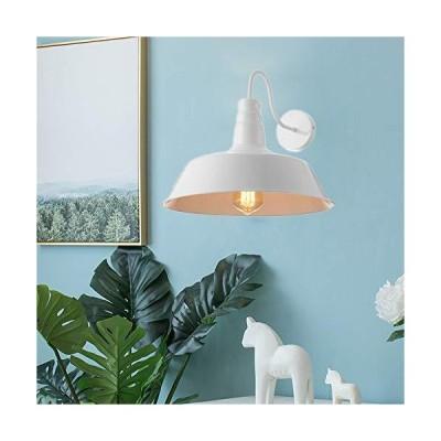 [新品]Jinguo照明明るい円柱ガラス壁取り付け用燭台壁ライトランプ器具でヴィンテージシンプルスタ
