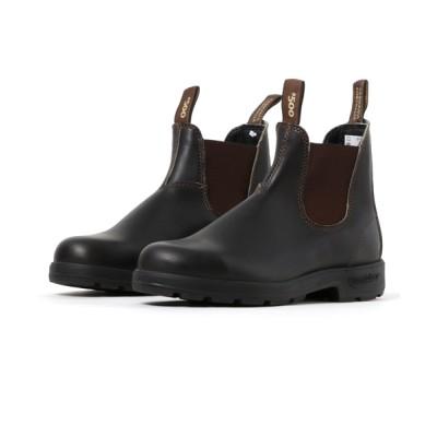 BEAVER / Blundstone/ブランドストーン サイドゴアブーツ Men's MEN シューズ > ブーツ