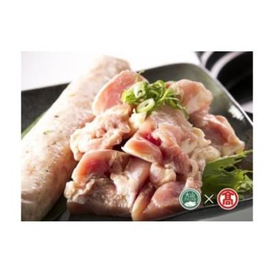 DB38:【定期便】鍋食べ比べ3回コース(大山ブランド会)