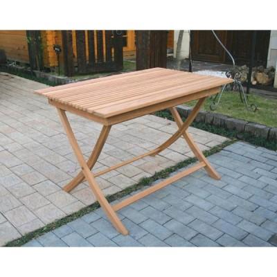 ガーデニング 我が家の素敵なガーデン&インテリア JABIS Garden+Interior★ミニ折り畳み3点セット(無塗装)  コード(20871)