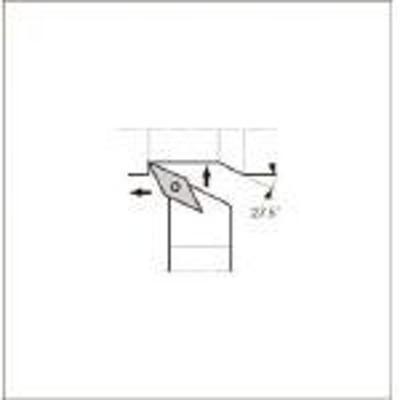 京セラ スモールツール用ホルダ 150 x 40 x 35 mm SVPBR2020K16N