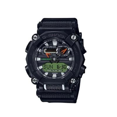カシオ CASIO メンズ 腕時計 GA-900E-1A3 G-SHOCK Gショック ジーショック ウォッチ WM