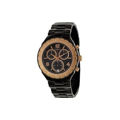腕時計 バルマン Balmain Balmainia クロノグラフ Gent メンズ クォーツ 腕時計 B56293364