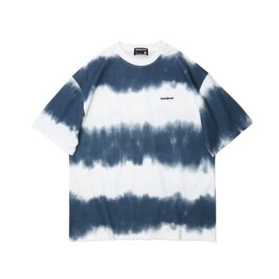 Tシャツ メンズ 半袖 夏服 ホワイト トップス 薄手 通気 ゆったり 軽量 柔らかい ティーシャツ カジュアル 通勤 通学 スポーツ ファッション