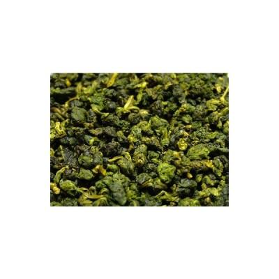 梨山高山茶 25g - 中国茶専門店 茶茶