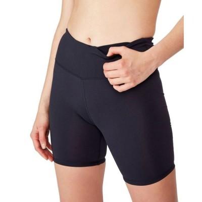 コットンオン レディース ハーフパンツ・ショーツ ボトムス Active Core Bike Shorts