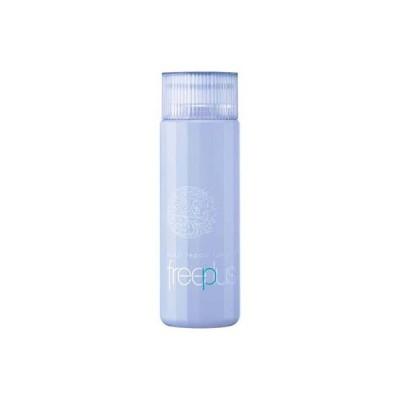 カネボウ フリープラス モイストリペアローション 2(しっとりタイプ) 130mL 医薬部外品 (化粧水)