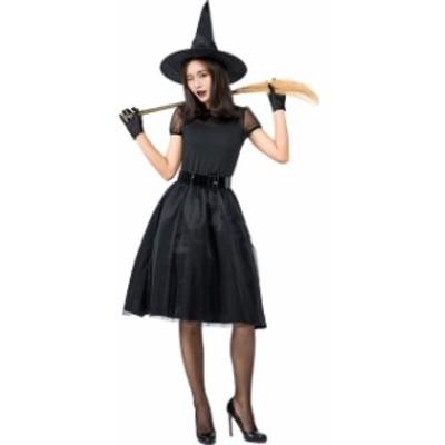 ハロウィーンHalloween ハロウィン万聖節レディースパーティー用仮装クリスマス演出服コスチュームコスプレ 巫女 悪魔 魔女風