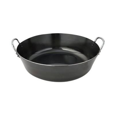 PRO SERIES 鉄 揚げ鍋 36cm