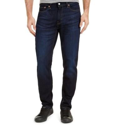 リーバイス メンズ デニムパンツ ボトムス Flex Men's 531 Athletic Slim-Fit Jeans