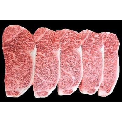 0002-2025 山形牛焼肉満腹セット 焼肉のたれ付き