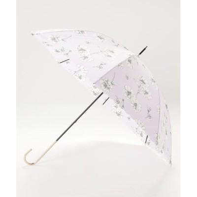 B'2nd / Wpc.(ダブリュー・ピー・シー)LONG UMBRELLA/ジニア/傘 WOMEN ファッション雑貨 > 長傘
