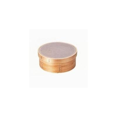 木枠 ステン張り 絹ごし(60メッシュ)  8寸
