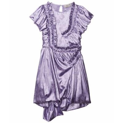 プリーン ソーントン ブルガッジ ワンピース トップス レディース Adi Dress Lilac