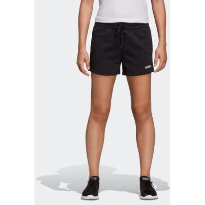 セール価格 アディダス公式 ウェア ボトムス adidas エッセンシャルズ ソリッド ショーツ / Essentials Solid Shorts