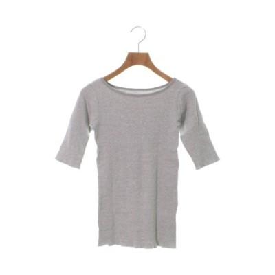 vroom(レディース) ヴィルーム Tシャツ・カットソー レディース