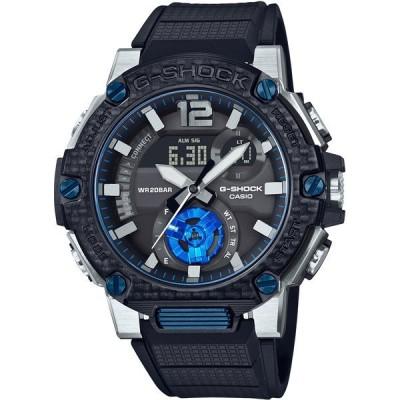 カシオ メンズ腕時計 ジーショック GST-B300XA-1AJF CASIO G-SHOCK 新品 国内正規品