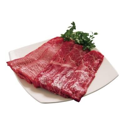 沖縄 石垣牛 すきやき 単品