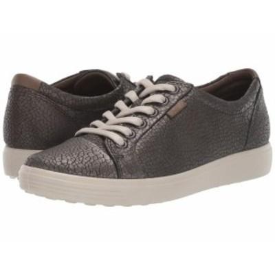 ECCO エコー シューズ 一般 Soft 7 Sneaker
